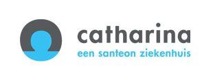 Catharina ZKH