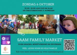 Saam Market