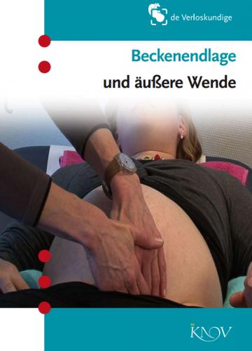 deutsch brochure