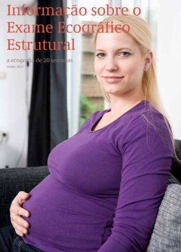 portugese brochure