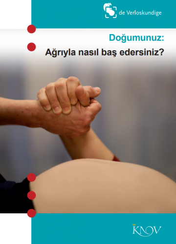 turkish brochure