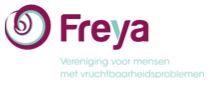 Workshop Fertiliteitsyoga Freya