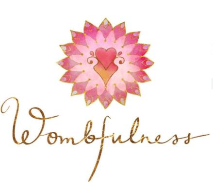 Wombfulness